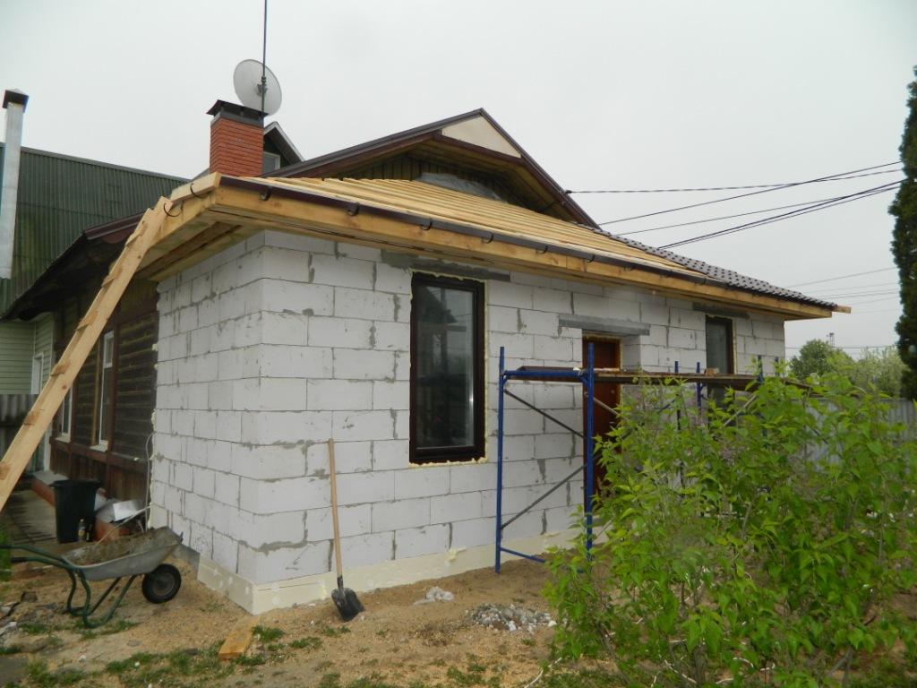 Дом задорнова в юрмале фото тех